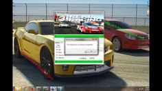 The Real Racing 3 cheats tool can add how much R$ you want, can add how much gold you want, it can unlock all cars even from the beginning, refill Drive and add a race bonus up to 100% http://xg-hacks.com/phone/real-racing-3-hack