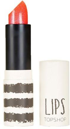 Topshop Lip Tint
