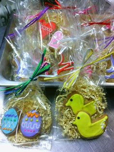 valentines, baby chicks, easter eggs and drizzle bones. www.masnax.com