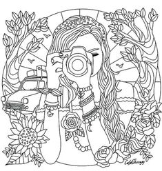 Girl Coloring Sheets girl with a camera coloring page coloring pages for girls Girl Coloring Sheets. Here is Girl Coloring Sheets for you. Girl Coloring Sheets free printable coloring pages for teens italien forum info. Detailed Coloring Pages, Easy Coloring Pages, Printable Adult Coloring Pages, Disney Coloring Pages, Coloring Pages To Print, Free Coloring, Coloring Books, Girls Coloring Pages, Online Coloring