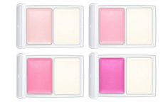 RMK Color Change Face Pop Creamy Cheeks Spring 2017