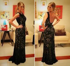 vestidos de formatura - Pesquisa Google