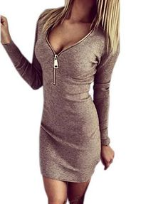 312aa0125c8f7 83 Best sexy clothes for women images | Sexy outfits, Club dresses ...