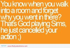 funny quotes and sayings | in funny quotes and sayings tagged forget why you went funny sayings ...