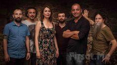 Beyrut Performance Kartal Sahne'de 10 Şubat'da EZGİNİN GÜNLÜĞÜ Konseri Giriş Bileti! Yıllardır dillerimizden düşürmediğimiz şarkılarıyla, kimi zaman duygusal kimi zaman hareketli müzikleriyle 10 Şubat'da Kartal Beyrut Pefromance'de Ezginin Günlüğü grubu siz sevenlerini bekliyor olacak.