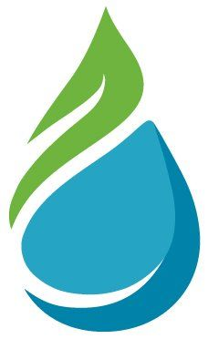 1000+ images about Water logos on Pinterest   Logo design ...