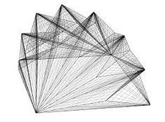fold structure - Google 搜尋