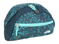 The North Face Roo II