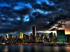 soleil Week End Romantique, Wow Battle, World Of Warcraft Gold, Destinations, New Wallpaper, New York Skyline, Around The Worlds, In This Moment, Photo And Video