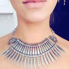 Host Pick Necklace