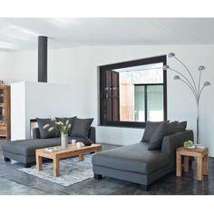 esprit pur 2014 c 39 est aussi un style qui s 39 appuie sur une base de coloris assez neutres que. Black Bedroom Furniture Sets. Home Design Ideas
