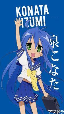 280 Ide Name Anime Animasi Gambar Anime Karakter Animasi