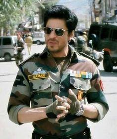 Jab Tak Hai Jaan ♛ King Shahrukh Khan ♛