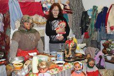 Christmas Sweaters, Painting, Art, Fashion, Art Background, Moda, Fashion Styles, Christmas Jumper Dress, Painting Art
