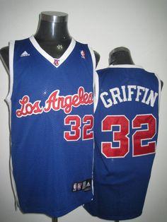 32 Best NBA Jerseys Shop images  e4970c375ac9