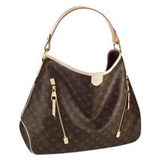 I love the shape of this purse! I hate myself for wanting this brand. But it is a perfect size. Anyone know of a knock off style that is this size?