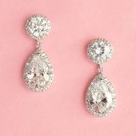 Perfect Earrings - Kate Ketzal Jewellery & Adornments