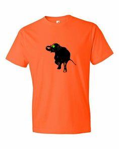 Crewsport.myshopify.com #elephant #elephants #cssciencedesigns #design #womems #mens #clothing #science #fashion #shirts #shirt #scientific #womensfashion #mensfashion #clothingline crewsport.myshopify.com
