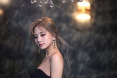 Find images and videos about kpop, twice and tzuyu on We Heart It - the app to get lost in what you love. Kpop Girl Groups, Korean Girl Groups, Kpop Girls, Nayeon, Twice Songs, Twice Tzuyu, Twice Korean, Album Songs, Feeling Special