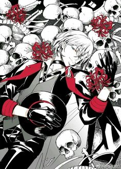 Twin Star Exorcists Anime Casts Yū Serizawa as Mayura Otomi M Anime, Anime Chibi, Anime Art, Dazai Bungou Stray Dogs, Stray Dogs Anime, Chuuya Nakahara, Satsuriku No Tenshi, Fanart, Dazai Osamu