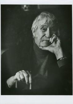 John Craxton R.A., January 2007 - John Leith Craxton, RA, (3 October 1922 - 17 November 2009)