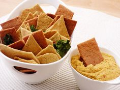 Tortillachips Tortilla Chips, Cornbread, Ale, Waffles, Breakfast, Ethnic Recipes, Food, Millet Bread, Morning Coffee