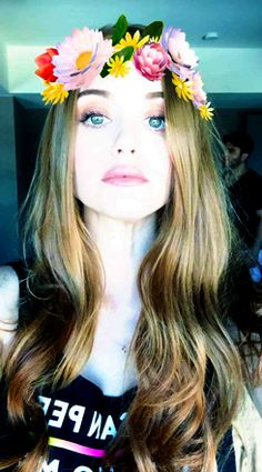 Holland getting ready for the SDCC