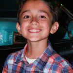 'General Hospital' (GH) News: Nicolas Bechtel Lands New Role On Disney Channel Series 'Stuck in the Middle'
