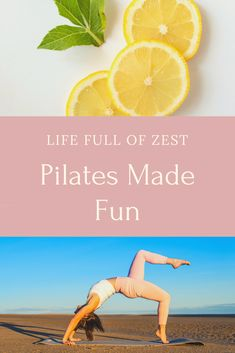 Pilates Classes, Channel, Range, Website, Youtube, Movie Posters, Fun, Life, Cookers