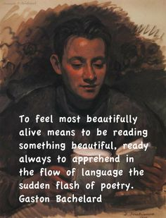 Quotes on Reading   Leadership ConneXtions