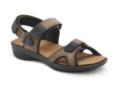 e9d0fb0b9cb9 8 Best Men s Sandals images
