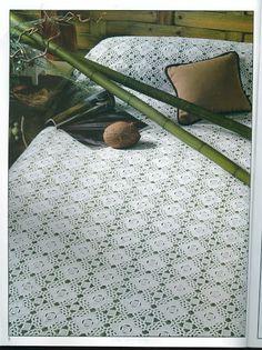 Magic crochet № 148 - Edivana - Álbumes web de Picasa