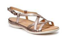 ECCO is a global leader in innovative comfort footwear for men, ladies and kids. Warm Grey, Uk Online, Footwear, Sandals, Lady, Shopping, Shoes, Metallic, Elegant