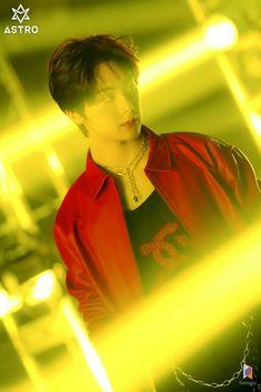 I Hate Boys, Dance Legend, Jake Sim, Astro, Kim Hongjoong, Picture Credit, Monsta X, Boy Groups, Rapper