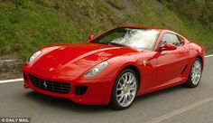 Can Football Stars Really Drive? - http://www.prestigeandsportsauto.com/can-football-stars-really-drive/
