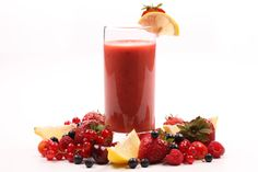 10 Healthy Smoothie Recipes For Weight Loss - BestNaturalTips