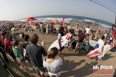 Mr Price Pro Ballito Mr Price Pro Ballito 2012 crowd and Tiago Pires (BRA). Brandon Jackson, Before I Die, Number Two, Crowd, Dolores Park, Champion, Surfing, Tours, Photography