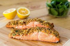 Vitamin D is a fat-soluble vitamin so increasing your intake of oily fish like salmon and activated almonds will help increase your vitamin D levels.