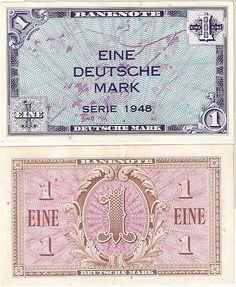 Datei:DM-1948-eine.jpg