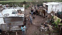 Denuncian que el Gobierno ocultó una medición oficial de pobreza