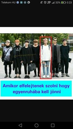 #hungary #bts #memes 😂😂 Bts Memes, Funny Memes, Jokes, K Pop, Just Kidding, Haha, Funny Pictures, Celebrities, Kids