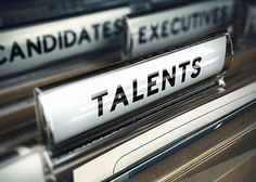 What talents do you need to land your first marketing job?