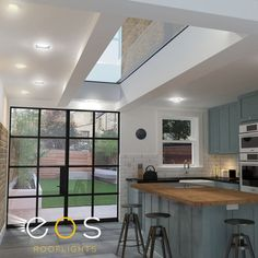When choosing a rooflight for your home, one of the first things to decide is whether to choose a stock off the shelf skylight or have one made to your exact requirements.  Visit our online shop for an extensive range of stock products, saving you £££'s. Nationwide delivery in 2 -3 days.  Alternatively send us your requirements and we can prepare a tailor made quotation for you.  #rooflightsforflatroofs #skylights #stockrooflights #rooflights #eosrooflights