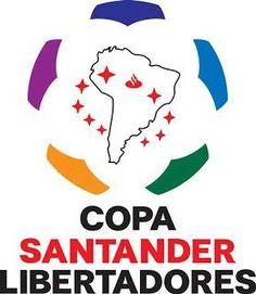 #COPA LIBERTADORES