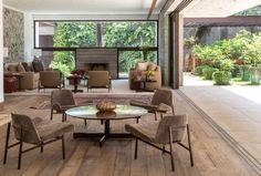 Residência MO by Reinach Mendonça Arquitetos Associados (8)