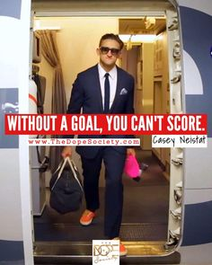 Casey Neistat - THE DOPE SOCIETY®️ • Follow The Dopest Words To Live By - Words Of Wisdom - Motivational Quotes - Inspirational Quotes - Real Talk - Quote Of The Day - Dope Quotes - Word Porn - Relationship Quotes - Hip Hop Quotes, etc... #Goals #Dope #Quotes #WordsToLiveBy #MotivationalQuotes #InspirationalQuotes #DopeBeats #DopeBracelet #Memes • www.TheDopeSociety.com (Hip-Hop Beats) Instagram.com/The.Dope.Society Talking Quotes, Real Talk Quotes, Quotes To Live By, Dope Words, Casey Neistat, Instrumental Beats, Dope Quotes, Hip Hop Quotes, Rap Beats