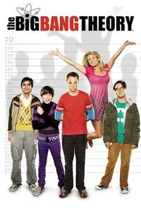 The Big Bang Theory - I love this show! Big Bang Theory, The Big Band Theory, Leonard Hofstadter, Best Tv Shows, Favorite Tv Shows, Movies And Tv Shows, Favorite Things, Johnny Galecki, Jim Parsons