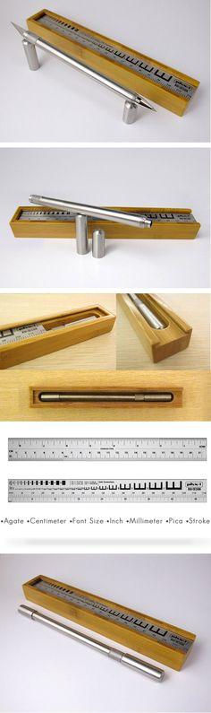 The PHX-1 Artist Tool
