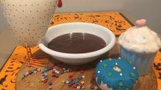 Najlepszewkuchni.pl - Przepisy kulinarne na każdą okazję. Chocolate Fondue, Pudding, Desserts, Food, Tailgate Desserts, Deserts, Custard Pudding, Essen, Puddings