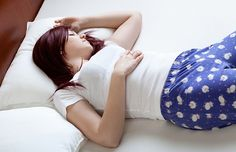 13 Tips for the Best Nap Ever via @DailyBurn